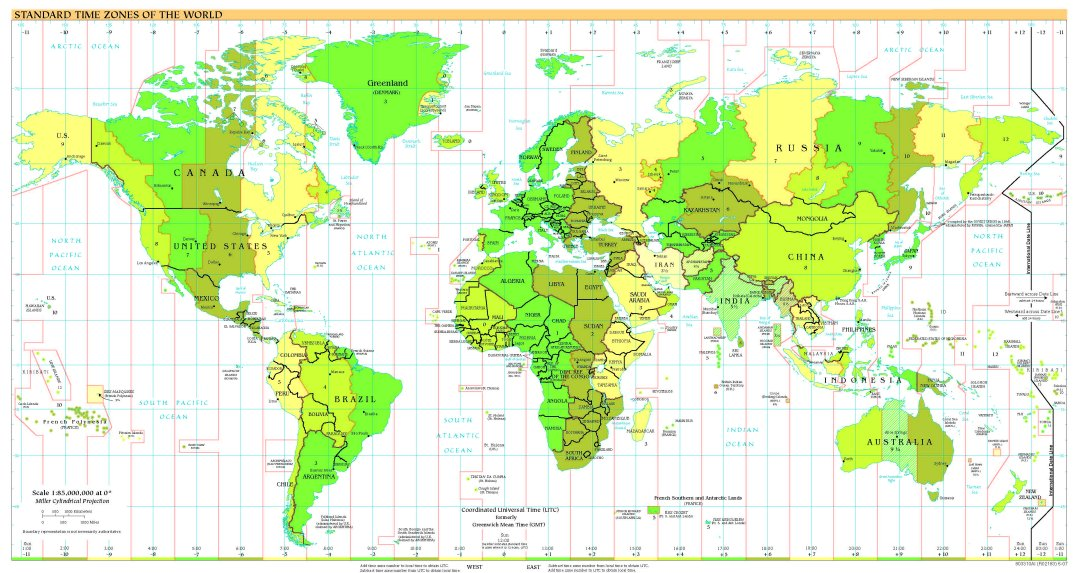 timezone usa map with Conference on Asia Time Zone Globe together with Azoresmaps likewise Time in Australia in addition Pg1 additionally North America Map With Time Zones.